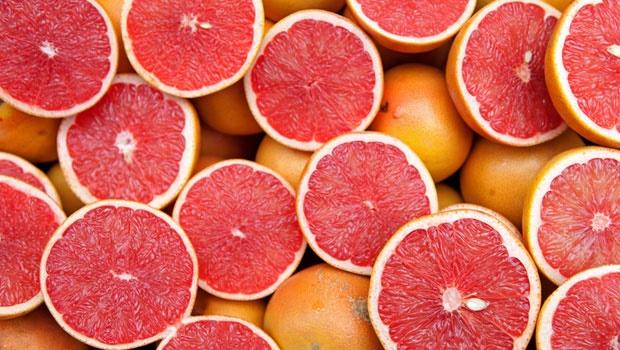 Gan thích 8 loại thức ăn này, mỗi ngày ăn một chút chức năng gan sẽ khỏe dần lên - Ảnh 3.