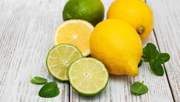 Gan thích 8 loại thức ăn này, mỗi ngày ăn một chút chức năng gan sẽ khỏe dần lên - Ảnh 9.