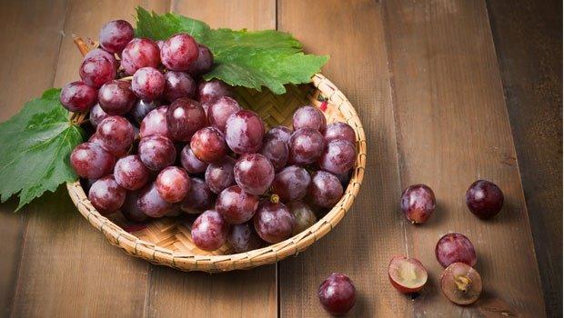 Gan thích 8 loại thức ăn này, mỗi ngày ăn một chút chức năng gan sẽ khỏe dần lên - Ảnh 10.