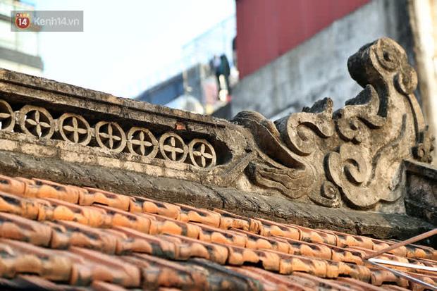 """""""Thiếu gia kim hoàn chia sẻ về cuộc sống nhung lụa và Tết xưa trong căn dinh thự """"ngàn cây vàng"""" giữa phố cổ Hà Nội - Ảnh 12."""