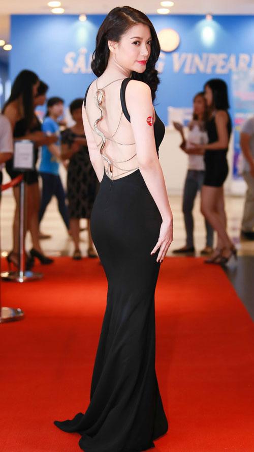 Người đàn bà đẹp mê kinh doanh Trương Ngọc Ánh: Đại gia giàu nhất nhì showbiz Việt, sự nghiệp thăng hoa nhưng vẫn luôn cần một bờ vai để được chở che - Ảnh 6.