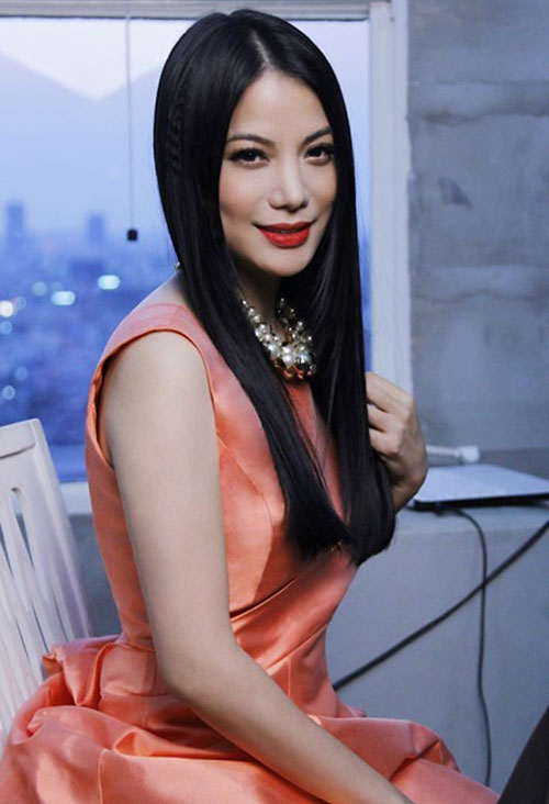 Người đàn bà đẹp mê kinh doanh Trương Ngọc Ánh: Đại gia giàu nhất nhì showbiz Việt, sự nghiệp thăng hoa nhưng vẫn luôn cần một bờ vai để được chở che - Ảnh 7.