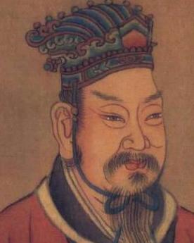 Cuộc nổi loạn của 7 hoàng tử, công khai đòi lật đổ hoàng đế Trung Hoa Hán Cao Tổ - Ảnh 2.