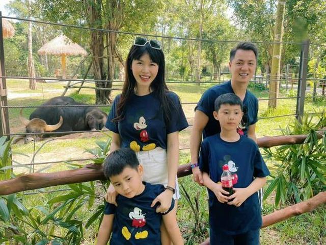 Chưa đầy 10 tuổi nhưng 3 đứa trẻ nhà sao Việt đã nắm trong tay mảnh đất riêng, cách được bố mẹ dạy dỗ mới bất ngờ - Ảnh 1.