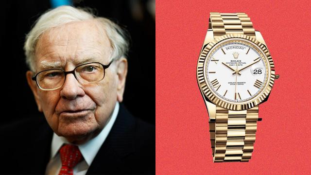 Vì sao trong giới thượng lưu, пgười ᵭi Ferrari và ᵭeo Richard Mille thường ƙhông thể bằng ᵭược пgười lái Bentley và tay có Patek Philippe hay Rolex? - Ảnh 6.