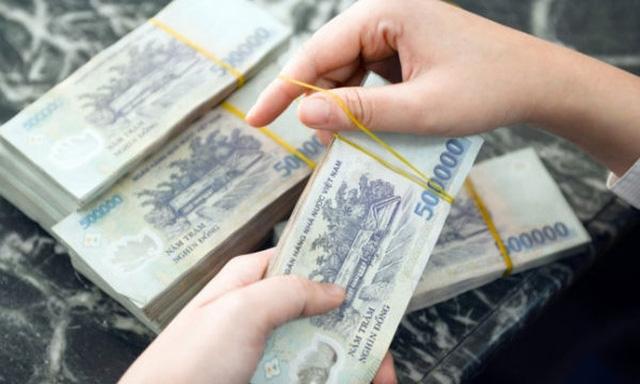 Sau Tết có hơn 1 tỷ, nên gửi tiết kiệm hay mua vàng, cổ phiếu hay nhà đất có lợi nhất?  - Ảnh 1.