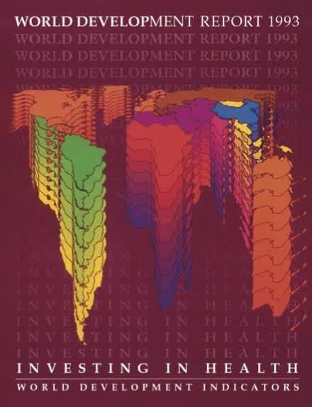 Hạn chế tới nơi đông người vì dịch COVID-19, hãy tận dụng thời gian để đọc sách: Tỷ phú Bill Gates gợi ý 3 cuốn giúp mở ra thế giới mới, thúc đẩy niềm đam mê chống lại đói nghèo và bệnh tật - Ảnh 3.