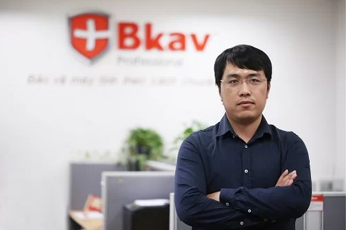Trưởng dự án Bluezone giải mã 'thiên thời, địa lợi, nhân hoà' của ứng dụng truy vết Covid-19 - Ảnh 2.