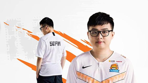 Các tuyển thủ eSports Việt Nam chưa chuyên nghiệp, quá dễ dãi và không khắt khe với bản thân! - Ảnh 2.