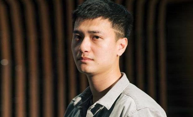 Phỏng vấn độc quyền Huỳnh Anh: Tôi có thể kiện nhãn hàng này. Tôi xin lỗi không có nghĩa là tôi sai về mặt pháp luật, đạo đức, lương tâm - Ảnh 1.