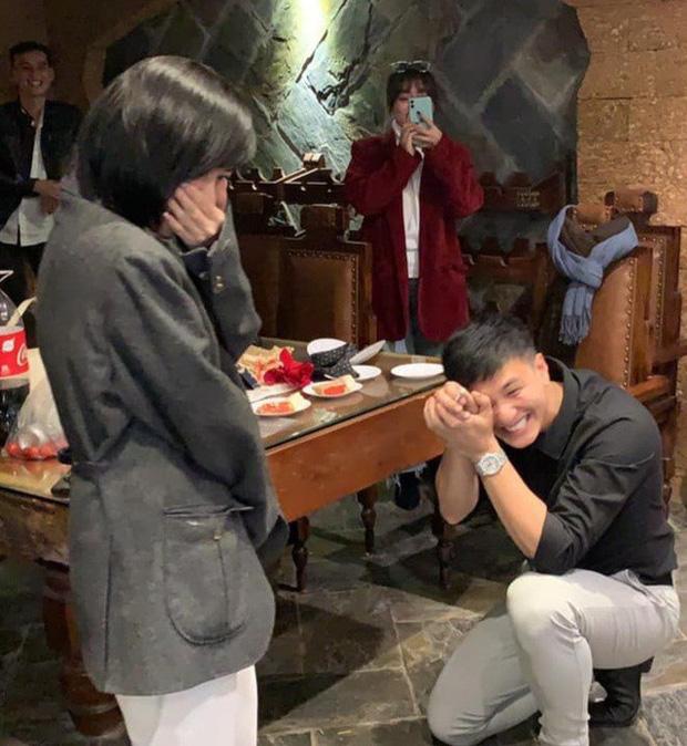 Phỏng vấn độc quyền Huỳnh Anh: Tôi có thể kiện nhãn hàng này. Tôi xin lỗi không có nghĩa là tôi sai về mặt pháp luật, đạo đức, lương tâm - Ảnh 2.