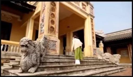Những điều thâm cung bí sử chốn hậu cung triều Nguyễn qua lời kể của vị cung nữ cuối cùng còn sống trước khi bà vừa qua đời - Ảnh 8.