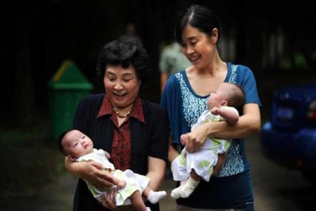 Hai bên cùng cưới - trào lưu kết hôn như ly hôn ở Trung Quốc: Cuộc sống nhân đôi, giới trẻ giãy giụa trong vũng lầy tham vọng của gia đình - Ảnh 2.
