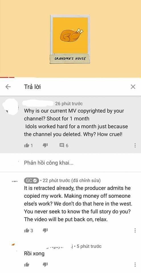 Sơn Tùng M-TP lại bị tố đạo nhạc, công ty sẽ tổn thất bao nhiêu khi MV 50 triệu lượt xem Chúng ta của hiện tại bay màu?  - Ảnh 2.