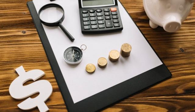 Người sáng lập ra ứng dụng tài chính nổi tiếng đúc kết ngay 3 sai lầm cố hữu về tiền bạc ai cũng mắc, không sửa sớm thì khó mà giàu  - Ảnh 2.