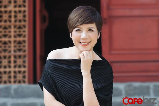 [Case study] Tự tin 9 năm không biết lỗ, CEO Eva de Eva quyết tái định vị thương hiệu: Tham vọng mở 100 cửa hàng, chẳng ngờ đó là sự tự tin thái quá! - Ảnh 8.