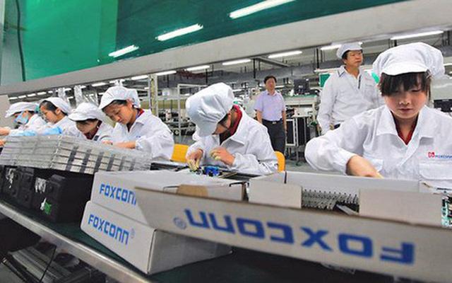 Từ các khu công nghiệp nổi danh thế giới đến bùng nổ đầu tư khu công nghiệp tại Việt Nam  - Ảnh 2.