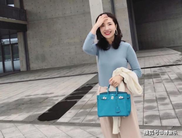 Vợ chủ tịch Taobao khoe dự án nghệ thuật rộng 1500m2, phải chăng là đòn phản công trực diện với nhân tình của chồng trong tương lai? - Ảnh 3.