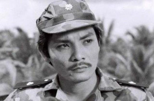 Cuộc đời chìm nổi của diễn viên Thương Tín: Thời trẻ phong lưu, xe đi không hết, tuổi già khốn khó, chạy ăn từng bữa  - Ảnh 1.
