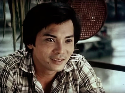 Cuộc đời chìm nổi của diễn viên Thương Tín: Thời trẻ phong lưu, xe đi không hết, tuổi già khốn khó, chạy ăn từng bữa  - Ảnh 3.