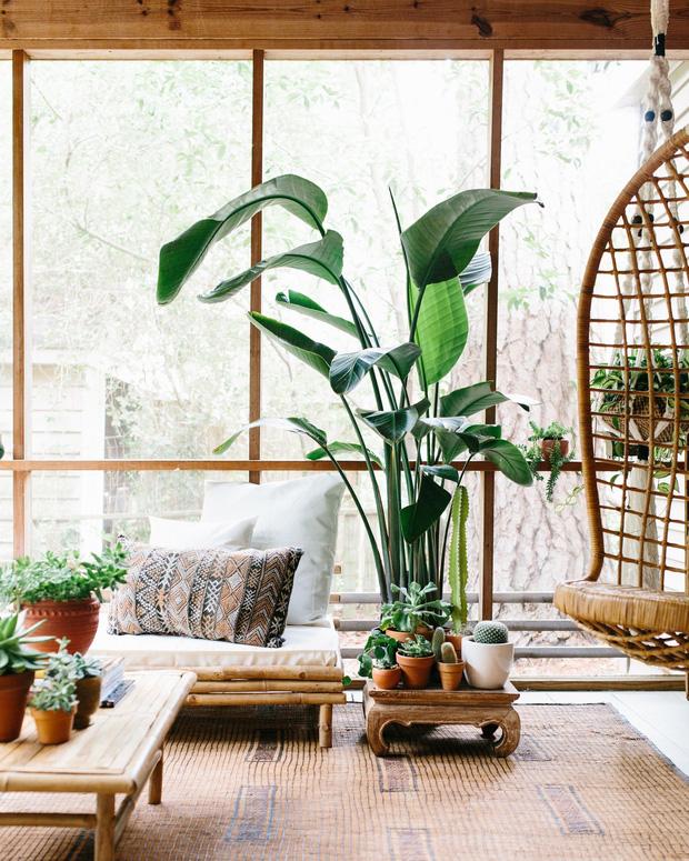 Biết tuốt về các phong cách nội thất (P2): Thế nào là Minimalism? Tân cổ điển có phải chỉ dành cho giới nhà giàu?  - Ảnh 3.