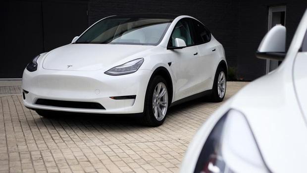 Bí mật nho nhỏ của Tesla: Thực ra càng bán xe càng lỗ, nhưng thứ giúp họ kiếm lãi khủng không phải ở đó - Ảnh 1.