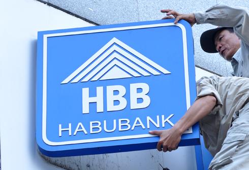 Thập kỷ ngành ngân hàng Việt: Tài sản BIDV, Vietinbank, Vietcombank bỏ xa phần còn lại, nỗi buồn Habubank, Westernbank - Ảnh 3.