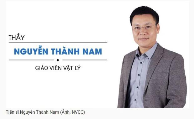 Tiến sĩ Vật lý phân tích lực và độ nguy hiểm khi người hùng Nguyễn Ngọc Mạnh đỡ bé gái ngã từ tầng 12 - Ảnh 1.