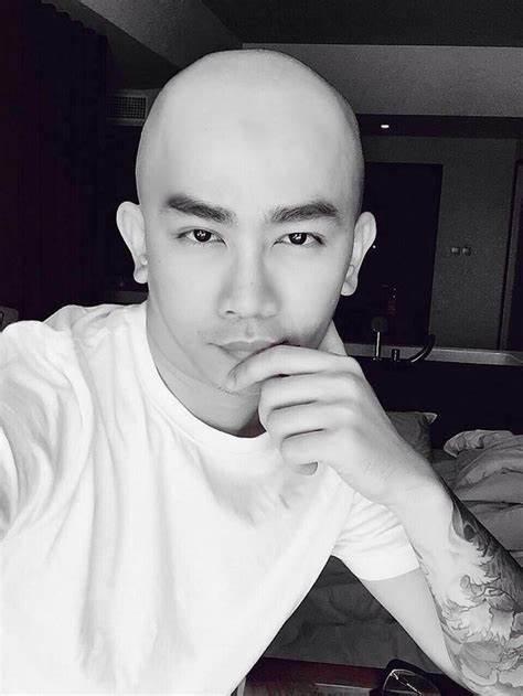 Phù thủy trang điểm Phan Minh Lộc qua đời vì suy tim: Người mắc bệnh này cần chú ý gì? - Ảnh 2.