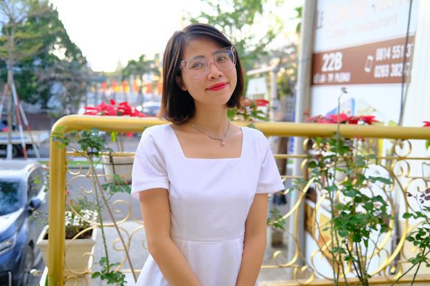 Tất cả là nhân duyên - Lời phân trần dậy sóng của YouTuber Thơ Nguyễn sau khi bị chỉ trích ôm búp bê, xin vía học giỏi cho các bạn nhỏ - Ảnh 3.