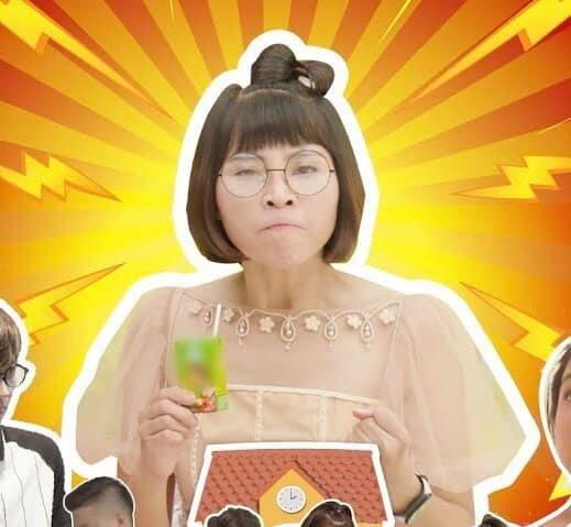 Tai bay vạ gió: Giữa làn sóng tẩy chay dữ dội, một nhãn sữa nổi tiếng do Thơ Nguyễn làm KOL bị vạ lây - Ảnh 2.