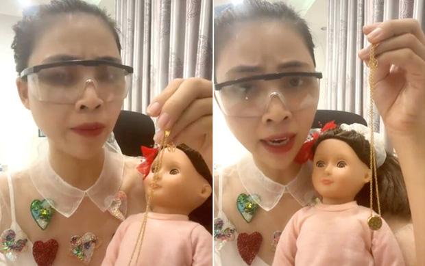 Từ vụ Thơ Nguyễn: Tác hại khủng khiếp khi trẻ nhỏ dán mắt xem mặt tối của YouTube ngay trên YouTube Kids - Ảnh 1.