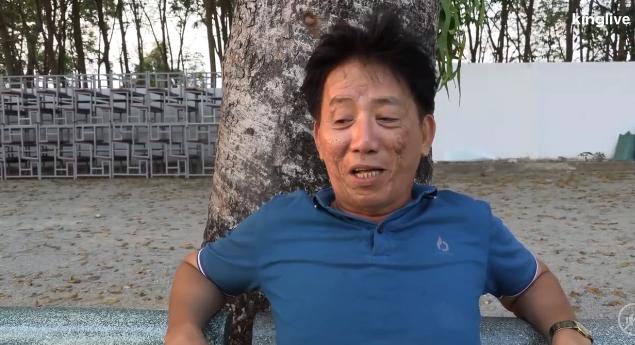 Anh rể Võ Hoàng Yên ở Bình Thuận: Vợ ông Dũng lò vôi từng cao hứng cho mỗi người nhà ông Yên 2 miếng đất - Ảnh 2.