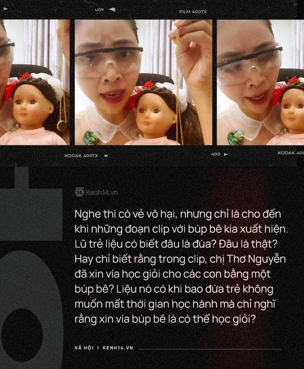 Nhà văn Hoàng Anh Tú: Thơ Nguyễn đang dạy các bố mẹ điều gì? - Ảnh 1.