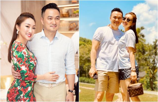 Chi Bảo lấy vợ mới kém 16 tuổi nhưng khối tài sản khủng của cả hai mới gây kinh ngạc: Toàn đại gia kinh doanh ngầm, sở hữu khối bất động sản lớn - Ảnh 12.