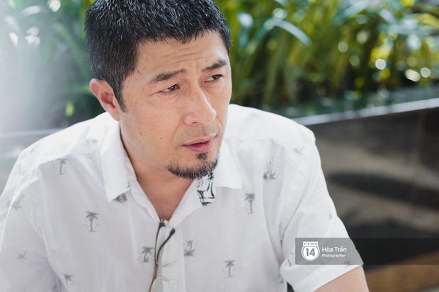 Những ngôi sao trăm tỷ của điện ảnh Việt: Trấn Thành vẫn chưa chính thức vượt qua nhân vật đứng đầu? - Ảnh 18.