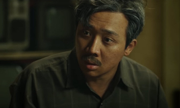 Những ngôi sao trăm tỷ của điện ảnh Việt: Trấn Thành vẫn chưa chính thức vượt qua nhân vật đứng đầu? - Ảnh 6.