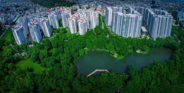 TGĐ Gamuda Land: Người dân Việt Nam có tài sản tích luỹ dưới dạng vàng, ngoại tệ đang chuyển hoá sang bất động sản - Ảnh 2.