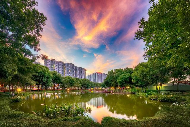 TGĐ Gamuda Land: Người dân Việt Nam có tài sản tích luỹ dưới dạng vàng, ngoại tệ đang chuyển hoá sang bất động sản - Ảnh 4.