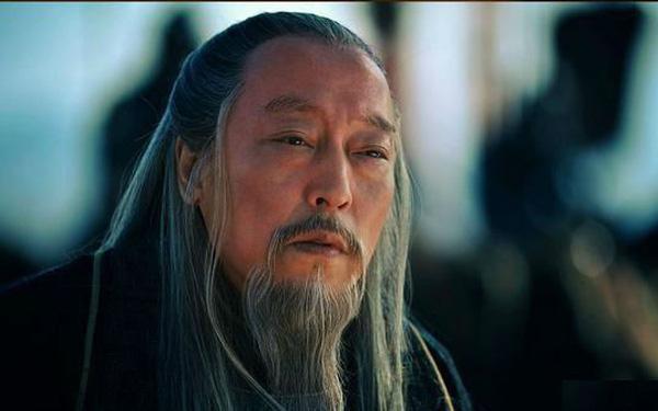 20 tuổi sống như Tào Tháo, 40 tuổi học hỏi Tư Mã Ý và 60 tuổi theo gương Lưu Bị - Ảnh 3.