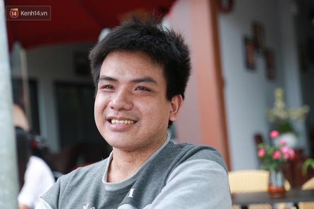 Hành trình gian nan để được cấp giấy khai sinh của người vô hình 30 năm sống ở Hà Nội: Tôi như một người ngoài lề xã hội - Ảnh 9.