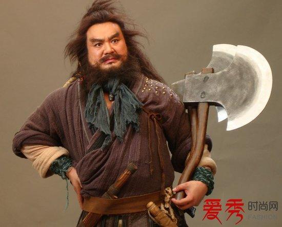 """Trong """"Tam quốc diễn nghĩa"""", Lưu Bị dùng kiếm, Quan Vũ dùng đao: Bí mật đằng sau cách chọn vũ khí này là gì? - Ảnh 2."""