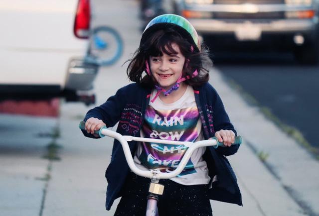 Chuyên gia chỉ ra 6 điều những đứa trẻ bản lĩnh thường làm và các cách để cha mẹ phát triển sức mạnh tinh thần cho con - Ảnh 1.