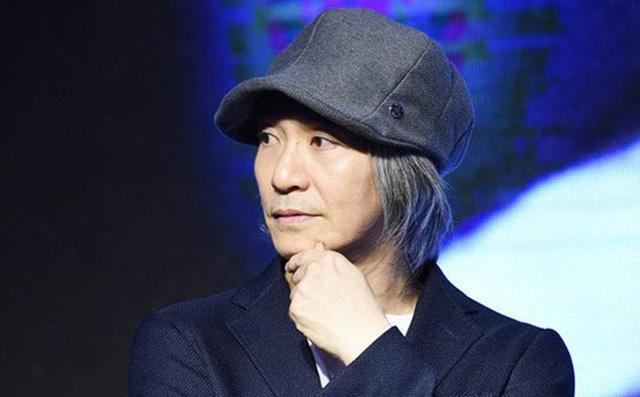 """Ông vua hài kịch Châu Tinh Trì: Giàu nứt đố đổ vách nhưng """"siêu tằn tiện"""", gần 60 tuổi vẫn lẻ bóng, sống giản dị tránh thị phi - Ảnh 3."""