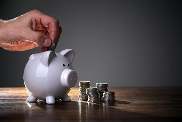 Độc lập tài chính giúp tôi trút bỏ rất nhiều áp lực cuộc sống: Đây là từng bước giúp tôi tăng thu nhập gấp 5 lần, kiểm soát thời gian, tự do sáng tạo - Ảnh 2.