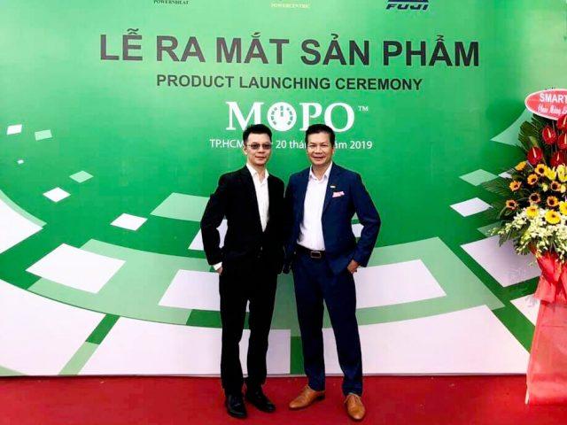 Các startup từng nhận vốn đầu tư 1 triệu USD trên sóng Shark Tank Việt Nam giờ ra sao? - Ảnh 3.