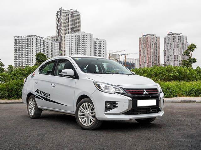 Chán Kia Morning, Hyundai Grand i10, mua xe gì ở Việt Nam với 500 triệu? - Ảnh 3.