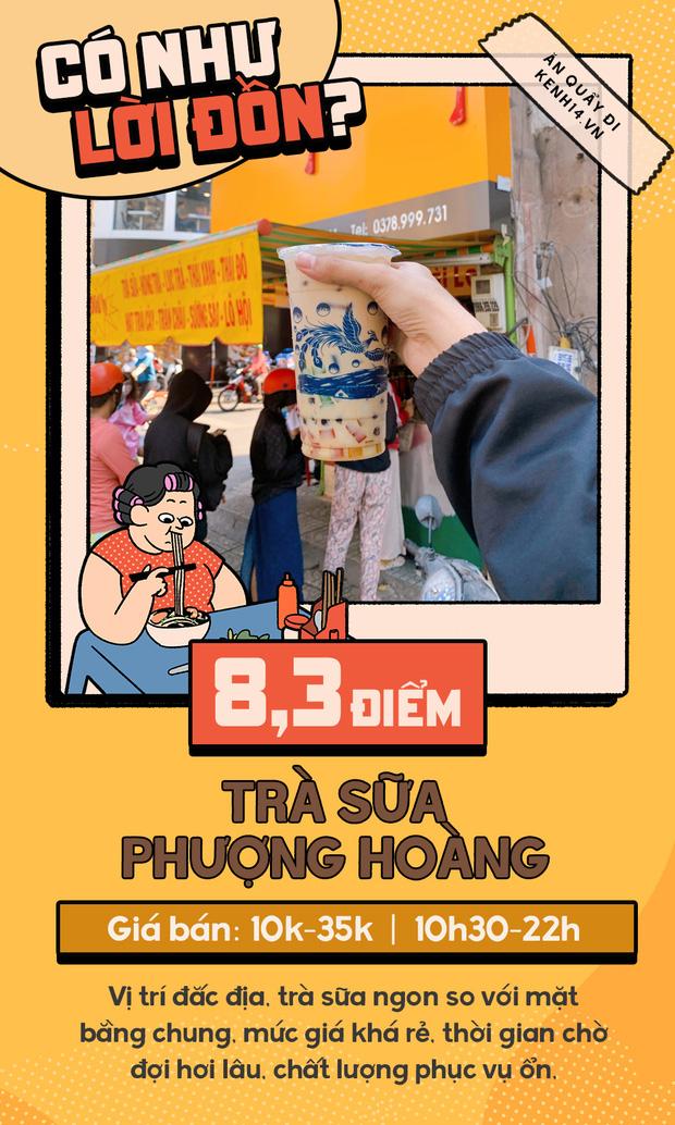 Tiệm trà sữa chảnh nhất Sài Gòn: Ai mua nhiều quá thì hổng bán, uống có ngon không mà phải xếp hàng mệt dữ vậy? - Ảnh 25.