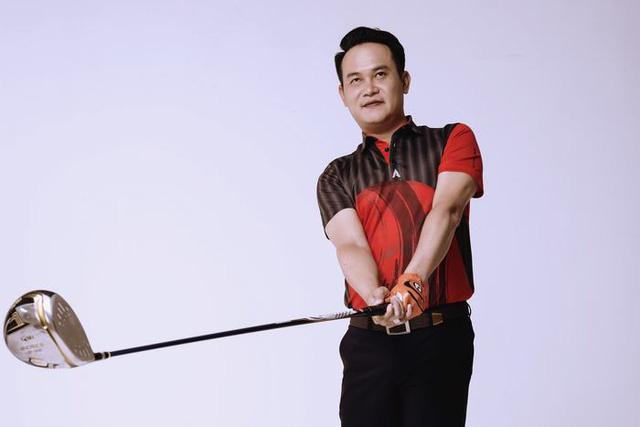 90% CEO trong Fortune 500 đều chơi golf: Nghe doanh nhân Việt nói để hiểu tại sao môn thể thao quý tộc này lại cần thiết trong kinh doanh - Ảnh 2.