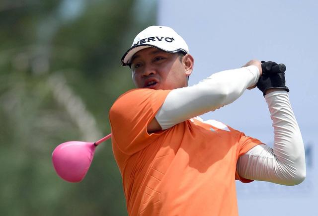 90% CEO trong Fortune 500 đều chơi golf: Nghe doanh nhân Việt nói để hiểu tại sao môn thể thao quý tộc này lại cần thiết trong kinh doanh - Ảnh 4.